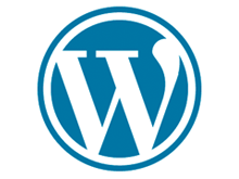 Features - WordPress