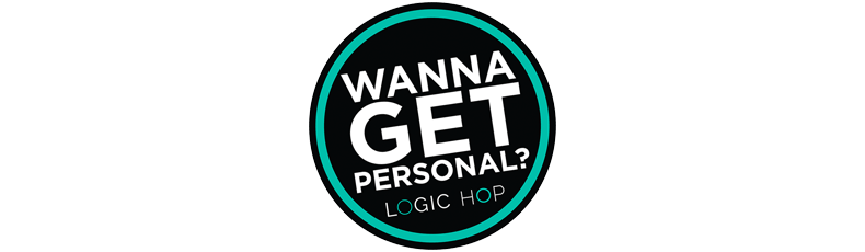 Logic Hop: Content Personalization Now Available For WordPress
