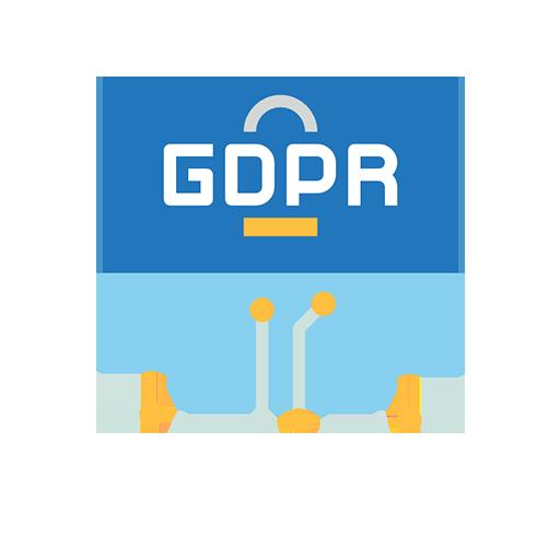 Logic Hop is GDPR compliant