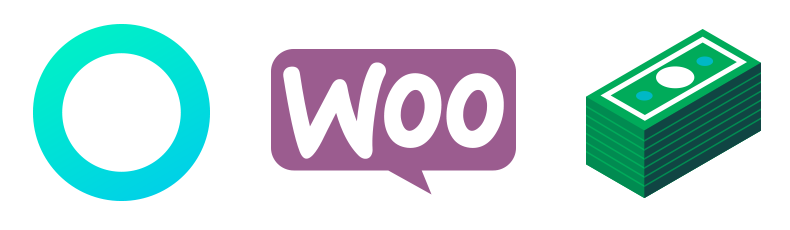 Show WooCommerce Products Based on Geolocation