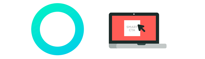 Automate Your Marketing with Smart Landing Pages