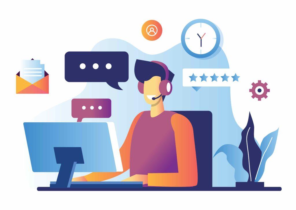 LogicHop Personalize WordPress Support Team